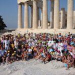 2009 Grecia