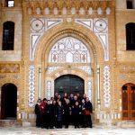 2011 Libano