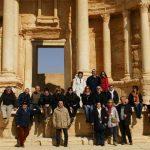 2011 Siria