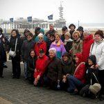 2012 Olanda L'Aia