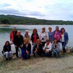 2013 Grecia Calcidica