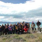 2015 Argentina Cerro Frias