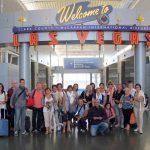 2015 USA Las Vegas