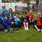 2017 Maratona Gerusalemme