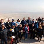 2019 Israele gruppo