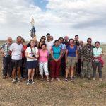 2019 Mongolia
